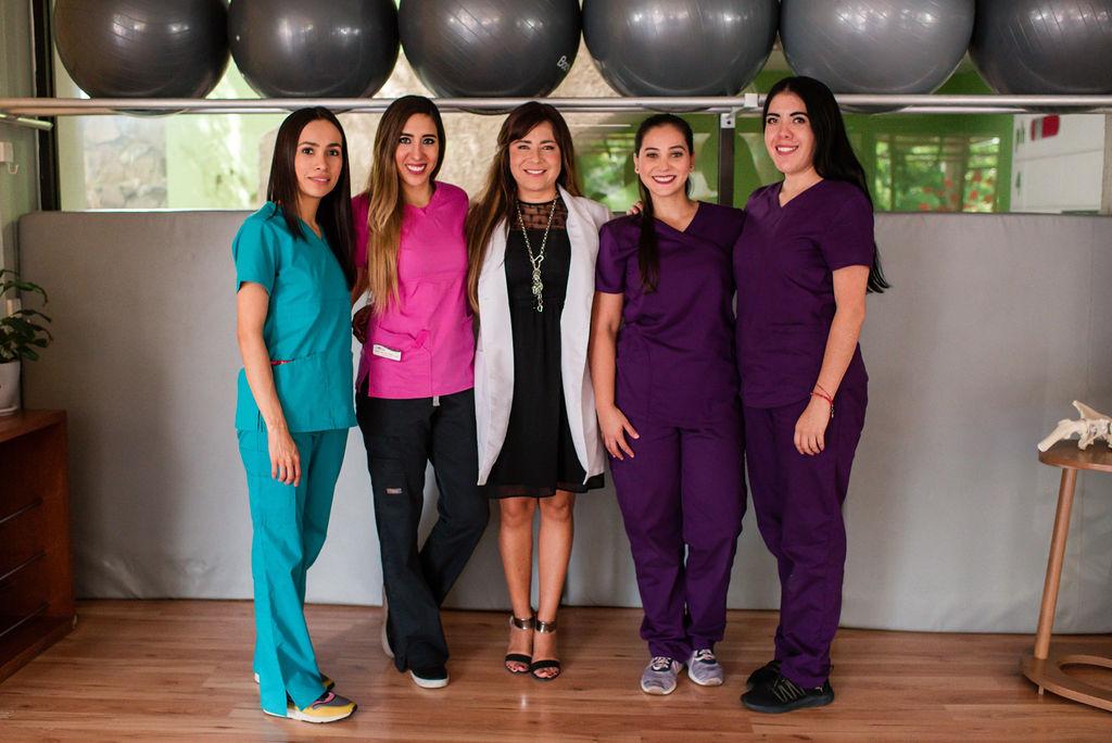 Workshop Prenatal